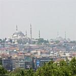 Istambul - Carigrad